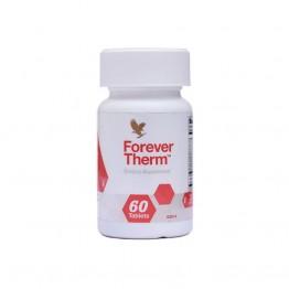 Витамины для похудения Forever Тhеrm