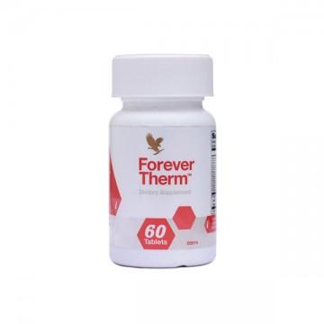 Витамины для похудения Форевер Терм
