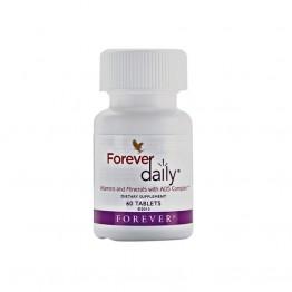 Комплексный продукт Forever Daily™