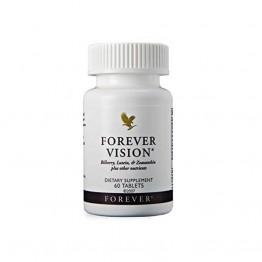Витамины для глаз Forever Vision®
