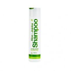 Шампунь Алоэ-Жожоба Aloe-Jojoba Shampoo