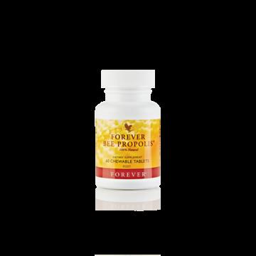 Пчелиный прополис Форевер 60 таблеток