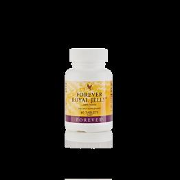 Пчелиное молочко Форевер 60 таблеток