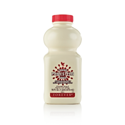 Сок граната и мангостина Forever Pomesteen Power